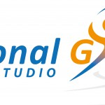 PGYM gehele logo